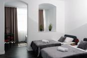 Zimmer-014.jpg