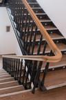 Treppenhaus-008.jpg