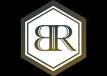 Bookrooms Logo Wappen Spiegelverkehrt.pn