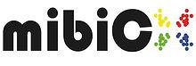 mibic.jpg