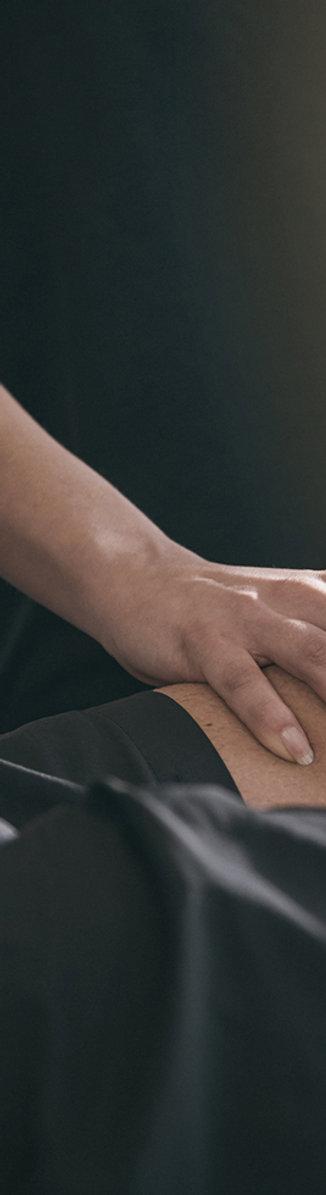 Tendonitis Tendon Injury Sports Injury