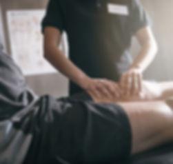 Sports Injuries&Rehabilitation-Dundas 427 Physiotherapy Mississauga&Etobicoke