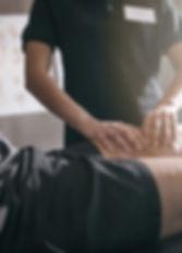 southington massage therapy near me