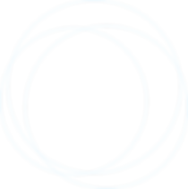 circles_home_page.png