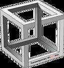 logo-smart-box.png