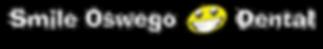 SmileOswego_logo_final_2 (1).png