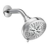 shower head.jpeg