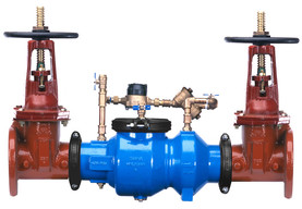 Backflow Preventer.jpg