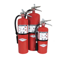 Amerex Fire Extinguishers.png