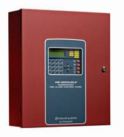 Fire Alarm Panel.jpg
