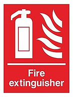 fire extinguisher training.jpg