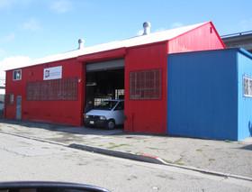 Fire Protection | San Francisco | International Fire Inc
