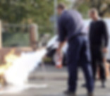 Fire Safety Training 4.jpg