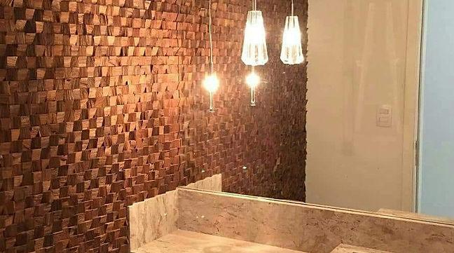 mosaico madeira_2.jpg