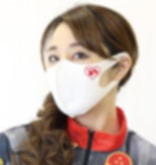 チーム麗マスク♡.jpg