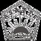 asatte_logo.png