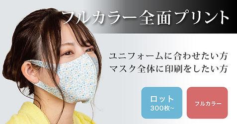 フルカラー全面 banner.jpg