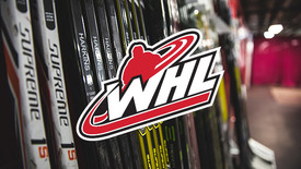 2017 WHL Bantam Saskatchewan Draft Picks