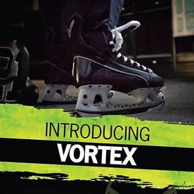 AD: Introducing Vortex Skates by Verbero™