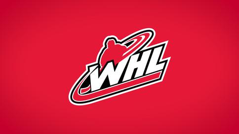 WHL will Return to the 68-Game WHL Regular Season