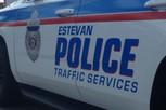 35 year old Estevan man arrested for mischief