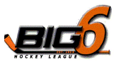 Big Six Hockey League Officially Cancels 2020/2021 Season
