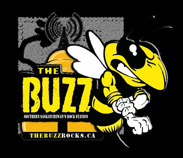 souhsask_thebuzzrocks dot ca  logo2019.p