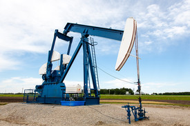 Saskatchewan Oil And Gas Public Offering Generates $1.9 Million