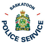 Armed Robbery 800 Block 22nd Street West Saskatoon