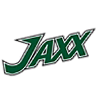 Lumsden Lumber Jaxx