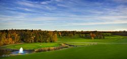 Deer Park Golf Course