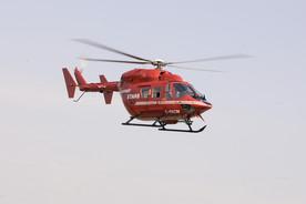 Fatalities confirmed by RCMP in Humboldt Broncos Bus Crash