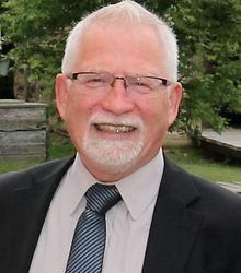 Lawrence Skoretz