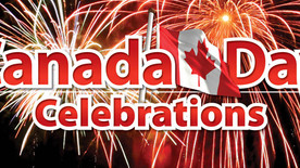 Melville plans for Canada's 149th Birthday