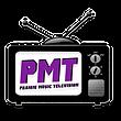 pmt-tvlogo-512.png