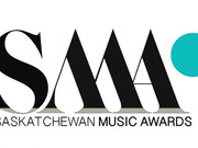 You're Invited to the Saskatchewan Music Awards Live Nominee Announcement on Social Media