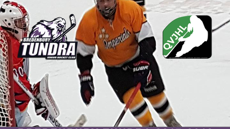 Tundra adds Rodgers to the lineup