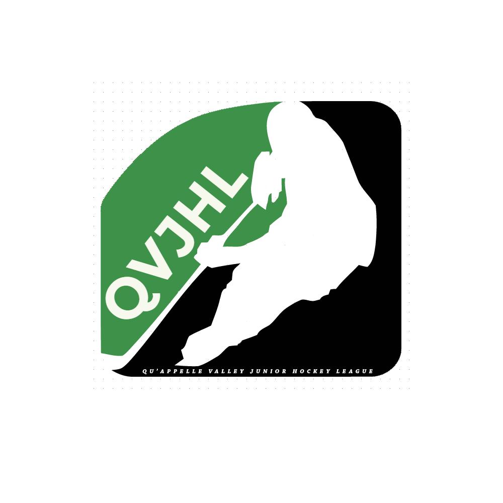 QVJHL logo