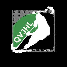 QVJHL All-Star Team Announced
