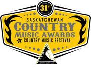31st Annual SCMA Awards Showcases