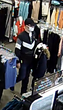 WANTED : Yorkton RCMP are requesting assistance identifying an individual