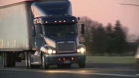 New Mandatory Minimum Standardized Training Requirements For Commercial Semi Drivers in Saskatchewan