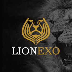 Do not trade with LIONEXO
