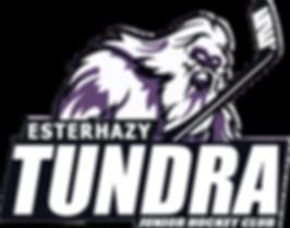 tundralogo-2018-19.png