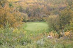 Birtle Riverside Golf Club