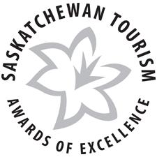30th Annual Saskatchewan Tourism Awards Results