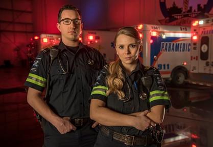 $2.9 Million Investment To Improve Ambulance Response Times