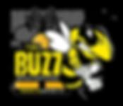melville_thebuzzrocks dot ca  logo2019.p