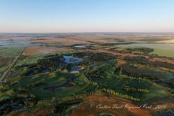 Carlton Trail Golf Course