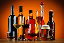 Saskatchewan Eliminating Personal Importation Limits For Beverage Alcohol